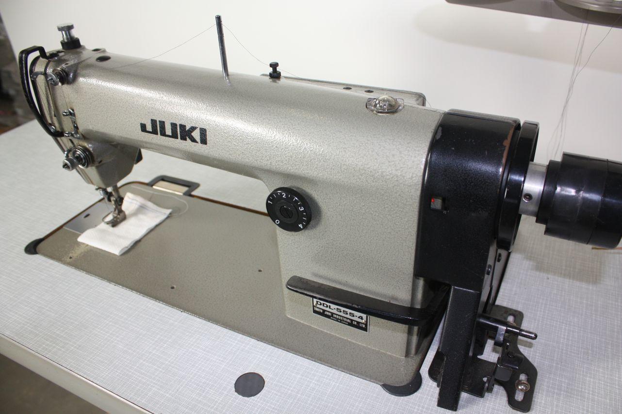 Juki DDL 555 - Bing images