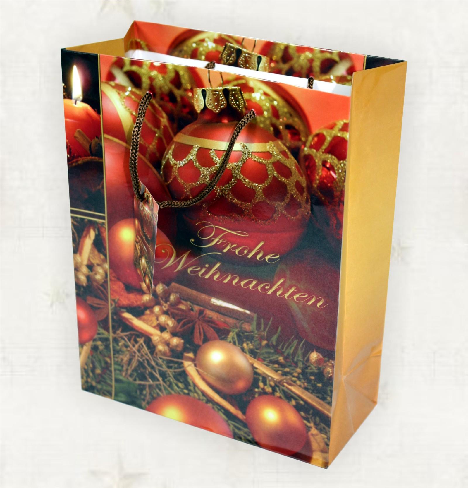 30 mittlere weihnachtst ten geschenkt ten f r weihnachten. Black Bedroom Furniture Sets. Home Design Ideas